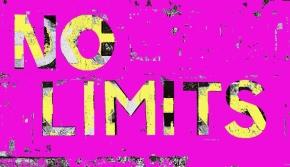 NO LIMITS – Nuorten näyttely / Ungasutställning