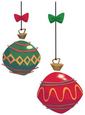 free-vintage-christmas-clip-art-uqwpbubg