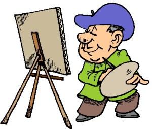 clip-art-painting-429989
