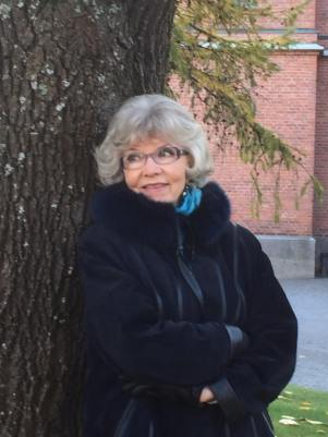 Eila Pienimäki