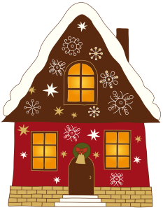 christmas-house-clipart-1