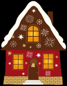 christmas-house-clipart-1