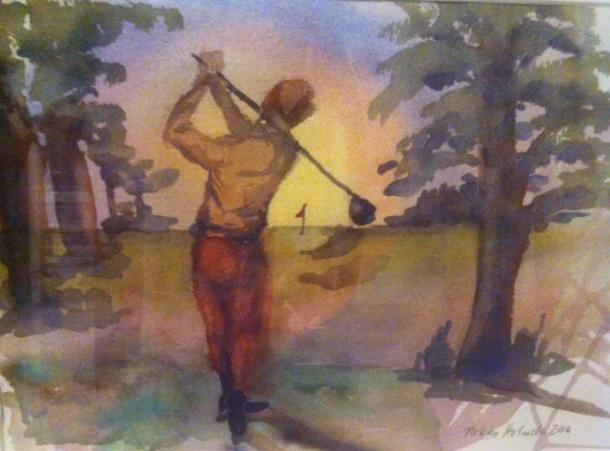 golf_mikko